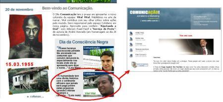 comuniczaidan2