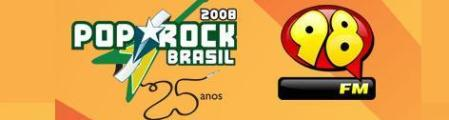 poprock2