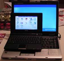 reveee_laptop