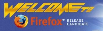 firefoxrc