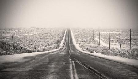 roadnowhere