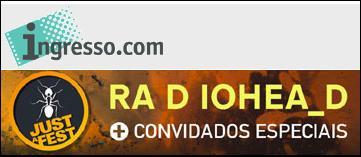 radio_los2