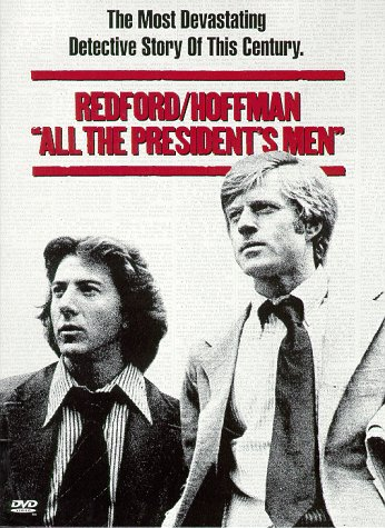 all-the-presidents-men-dvd-cover