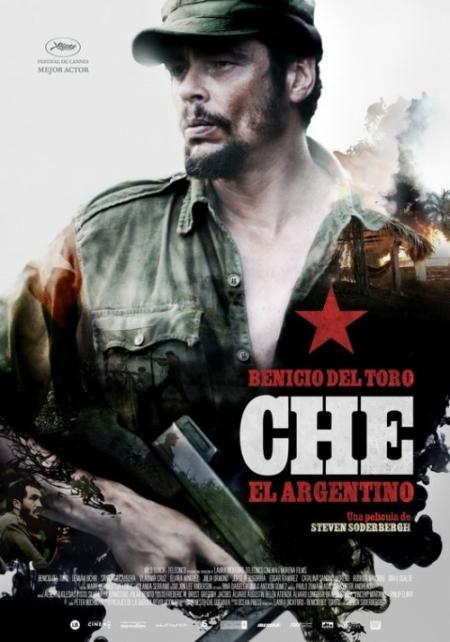che-poster