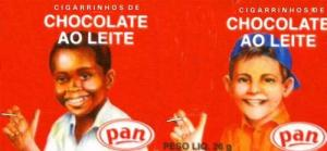 cigarinhochocolate1