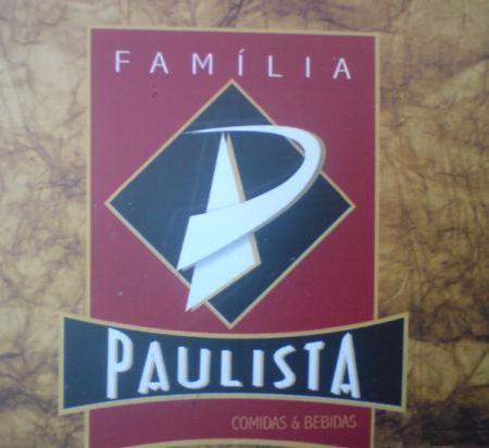 familiapaulista1