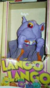 langolango