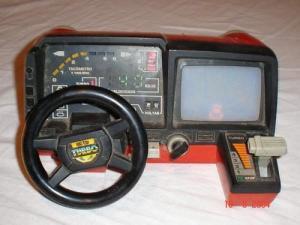 turbovideodriver