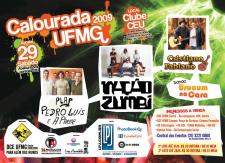 Calourada+2009+UFMG+flayer_virtual_calourada