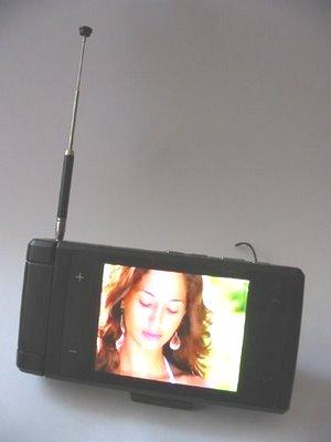 celular-com-tv-digital
