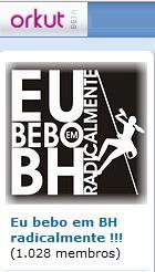 eubeboembh