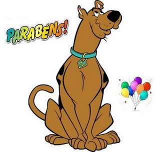 scooby18
