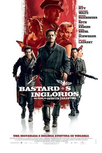 bastardos-cartaz-350-div