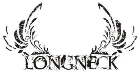 longneck