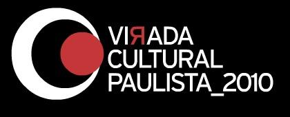 virada2010